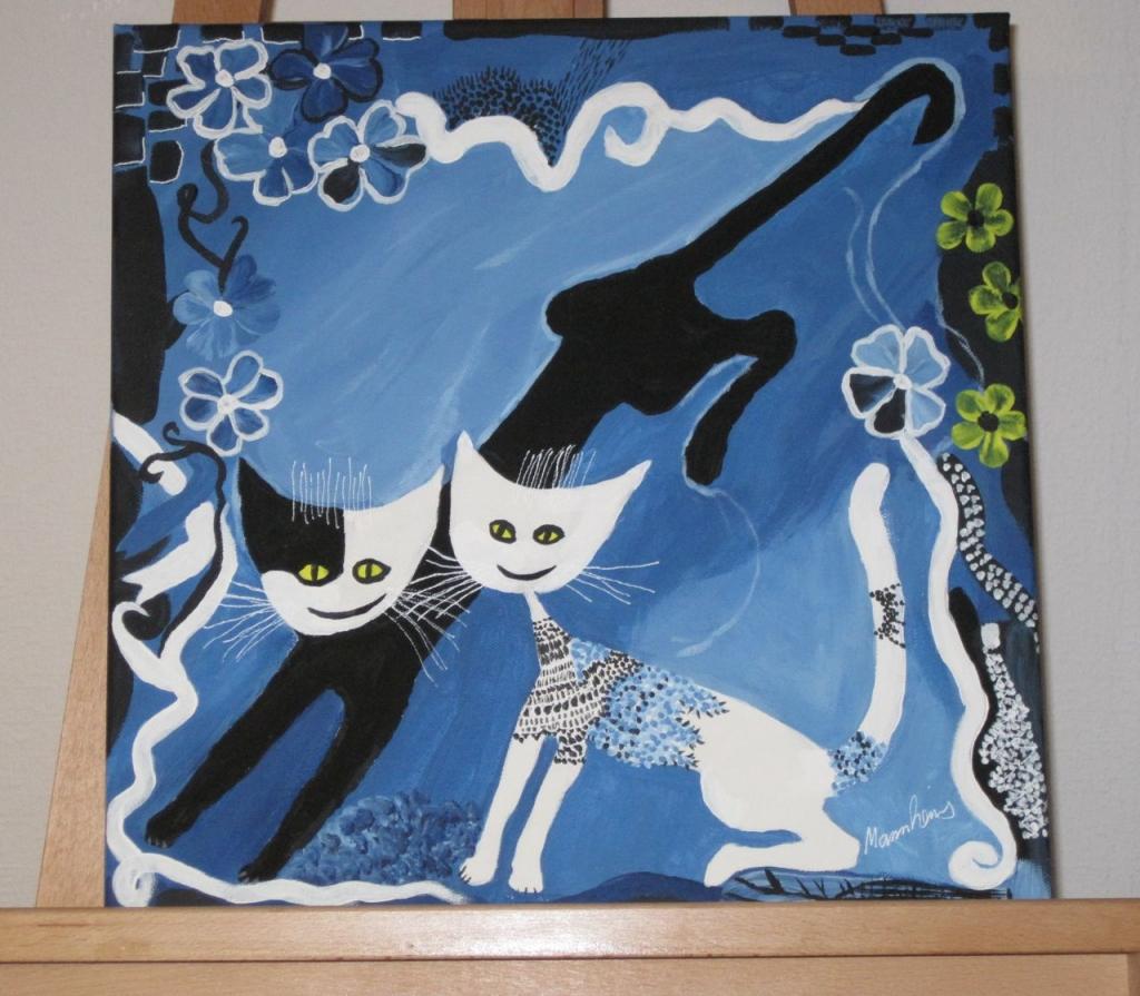 004-bild-meine-blauen-katzen