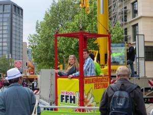 130525 Wolkenkratzerfestival__005
