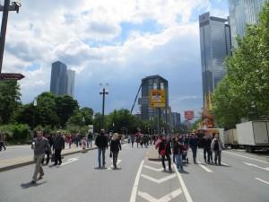 130525 Wolkenkratzerfestival__006
