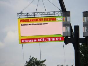 130525 Wolkenkratzerfestival__010