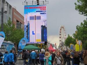 130525 Wolkenkratzerfestival__013